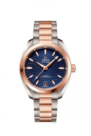 Omega-watches-2018-Aqua-Terra-220.20.34.20.03