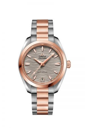 Omega-watches-2018-Aqua-Terra-220.20.34.20