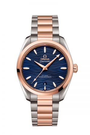 Omega-watches-2018-Aqua-Terra-220.20.38.20.03