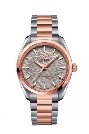 Omega-watches-2018-Aqua-Terra-220.20.38.20.06