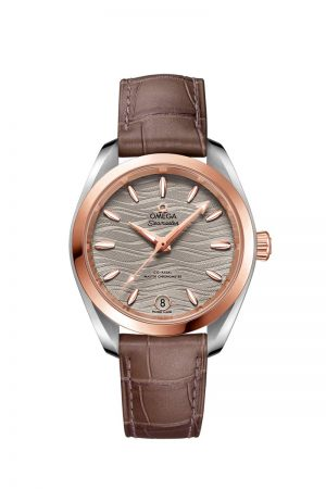Omega-watches-2018-Aqua-Terra-220.23.34.20.06