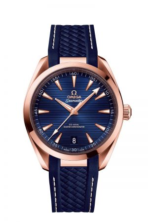 Omega-watches-2018-Aqua-Terra-220.52.41.21