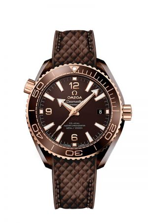 Omega-watches-2018-Deep-Black-Deep-Brown-215.62.40.20.13