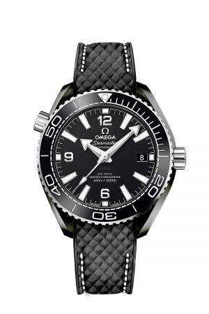 Omega-watches-2018-Deep-Black-Deep-Brown-215.92.40.20.01