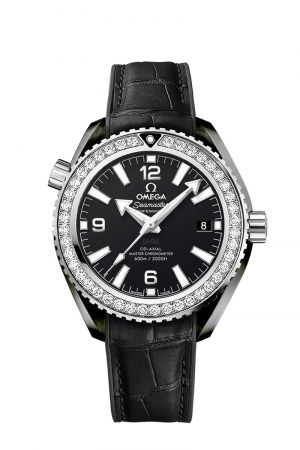 Omega-watches-2018-Deep-Black-Deep-Brown-215.98.40.20