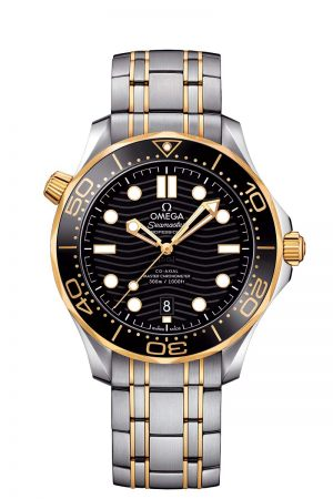 Omega-watches-2018-Diver-300m-210.20.42.20.01