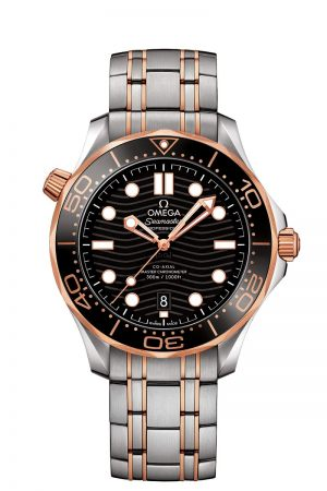 Omega-watches-2018-Diver-300m-210.20.42.20.01b
