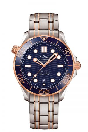 Omega-watches-2018-Diver-300m-210.20.42.20.03