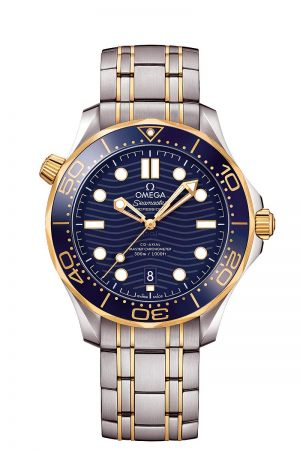 Omega-watches-2018-Diver-300m-210.20.42.20.03a