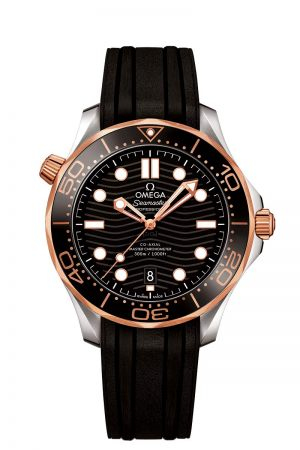 Omega-watches-2018-Diver-300m-210.22.42.20.01