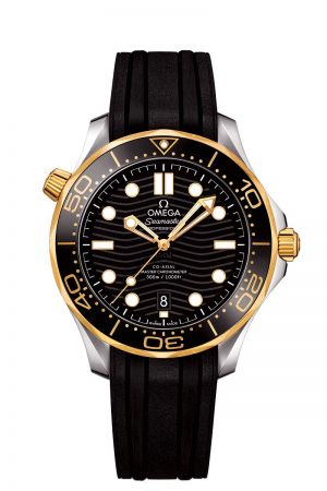 Omega-watches-2018-Diver-300m-210.22.42.20.01a