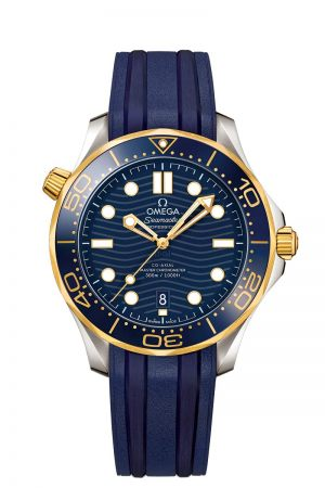 Omega-watches-2018-Diver-300m-210.22.42.20.03