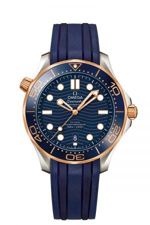 Omega-watches-2018-Diver-300m-210.22.42.20