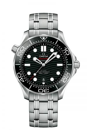 Omega-watches-2018-Diver-300m-210.30.42.20.01
