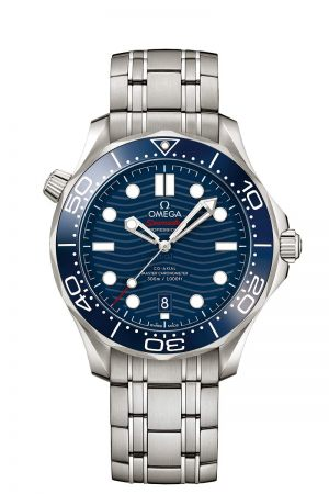 Omega-watches-2018-Diver-300m-210.30.42.20.03