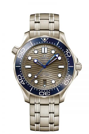 Omega-watches-2018-Diver-300m-210.30.42.20.06