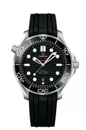 Omega-watches-2018-Diver-300m-210.32.42.20.01