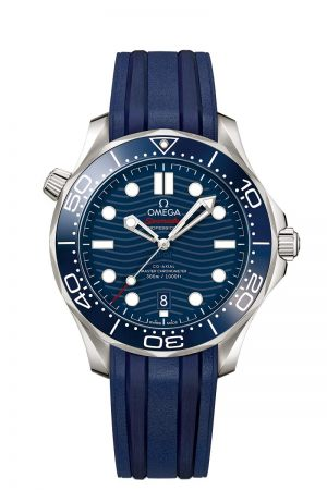 Omega-watches-2018-Diver-300m-210.32.42.20.03