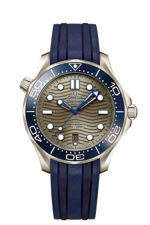 Omega-watches-2018-Diver-300m-210.32.42.20.06