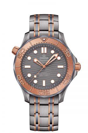 Omega-watches-2018-Diver-300m-Titanium-Tantalum-210.60.42.20
