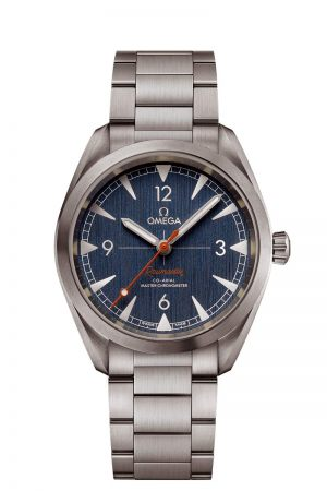 Omega-watches-2018-Railmaster-220.10.40.20
