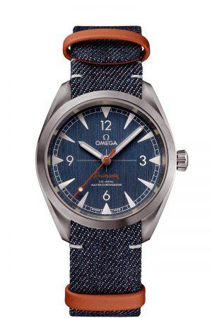 Omega-watches-2018-Railmaster220.12.40.20.03
