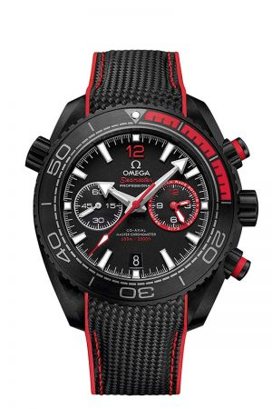 Omega-watches-2018-Volvo-Ocean-Race-215.92.46.51