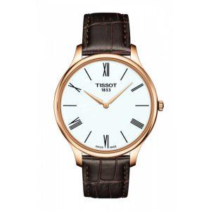 Tissot-watches-063.409.36.018