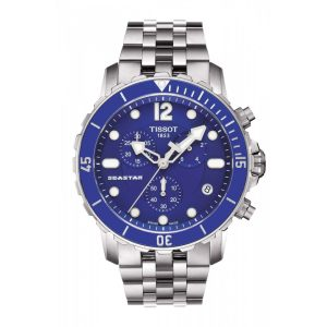 Tissot-watches-066.417.11.047