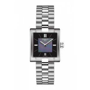 Tissot-watches-090.310.11.121