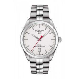 Tissot-watches-101.407.11.011