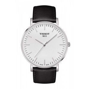 Tissot-watches-109.610.16.031