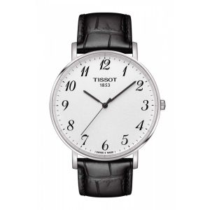 Tissot-watches-109.610.16.032