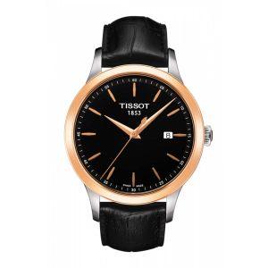 Tissot-watches-912.410.46.051