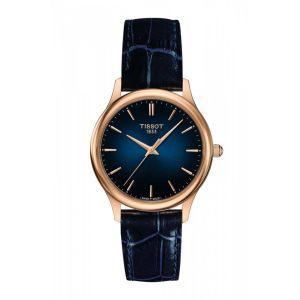 Tissot-watches-926.210.76.041