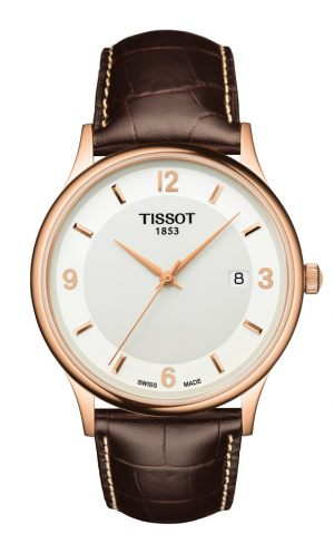 Tissot-watches-1140
