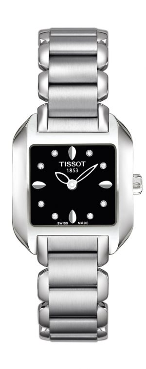 Tissot-watches-1250