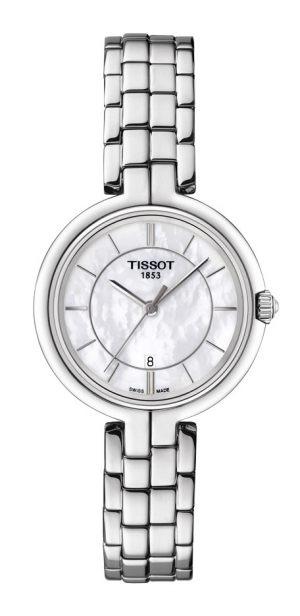 Tissot-watches-1620