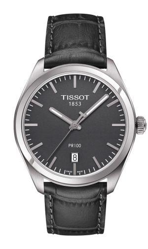 Tissot-watches-1636