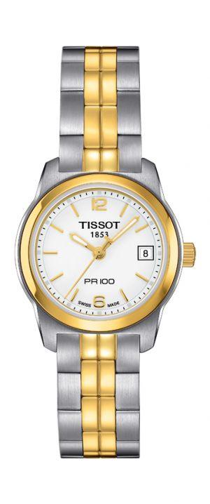 Tissot-watches-1840