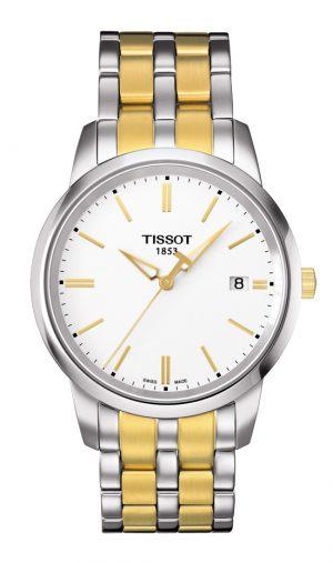 Tissot-watches-1850