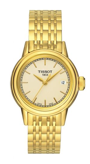 Tissot-watches-1860