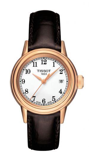 Tissot-watches-1862