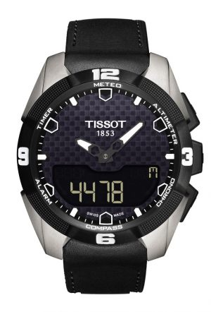 Tissot-watches-2280