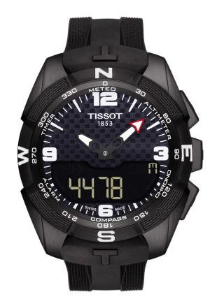 Tissot-watches-2288