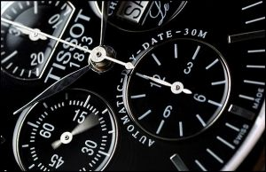 Tissot-watches-3150