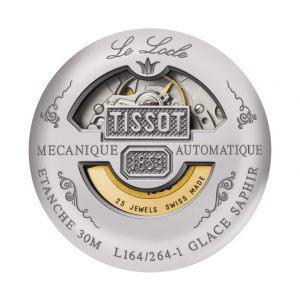 Tissot-watches-3252