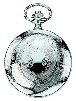 Tissot-watches-3270