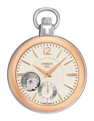 Tissot-watches-3552